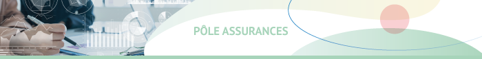 Pôle assurance