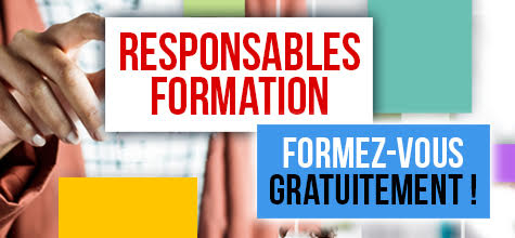 formation gratuite banque finance assurance