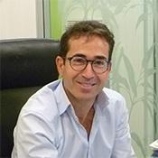 Photo Karim SBAI