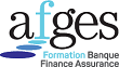 Afges Formation Banque Finance