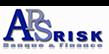 Partenaire APSRISK