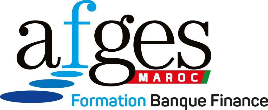logo_afges_basline