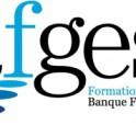 Nouveau_Logo_2010_Afges