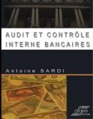 audit-controle-bancaire