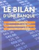 le-bilan-dune-banque-web