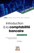 compta_bancaire