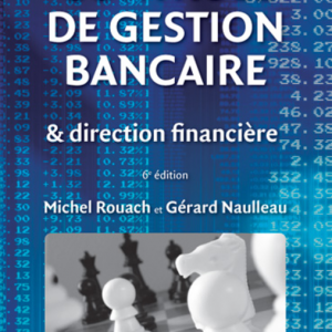 controle_de_gestion_bancaire