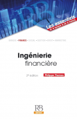ingenierie_financiere