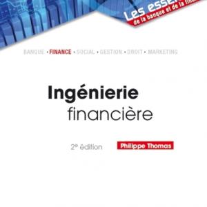 ingenierie_financiere