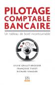 pilotage_comptable_bancaire