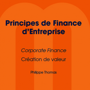 principes_finance