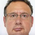 Gilles Dreyfuss