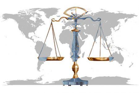 law-419057_640