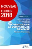 pratiquecomptabanq2018-tome1-nouveau
