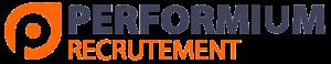 logo-performium-seul