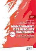 management-des-risques-bancaires-couv