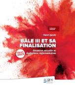 bale-iii-et-sa-finalisation