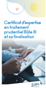 brochure-bale